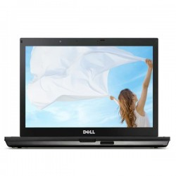 Dell Latitude E6410 Intel Core i5-560M Windows 7 PROFESSIONAL