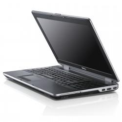 Dell Latitude Premier E6320 Intel Core i5-2520M Windows 7 PROFESSIONAL