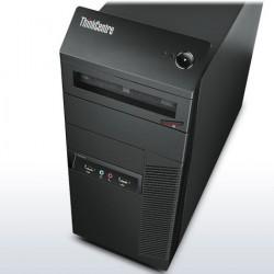 PC Lenovo Thinkcentre M82 - SSD - Intel Pentium G2020 Windows 7 Pro