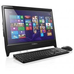 Desktop Multimedia Lenovo IdeaCentre All-in-One C260 Windows 10