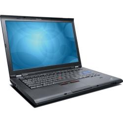 Lenovo Thinkpad T410s (SLIM) - Intel Core i5 520M Webcam