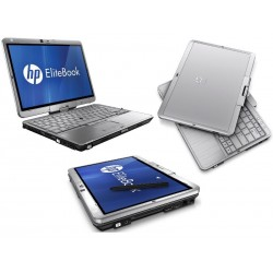 Ultraportatil P EliteBook 2760p Touch Screen Intel Core i5-2450M, 4GB,120GB SSD