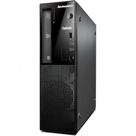 PC Lenovo Thinkcentre EDGE 72 Intel Core i5-3470S|QUAD CORE| Windows 10 profesional upgrade
