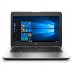 Ultrabook Empresarial HP EliteBook 725 G4 AMD PRO A8 9600B| SSD NVME |7ª Geração|Full HD| Windows 10 Pro Upgrade
