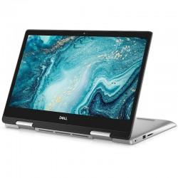 Ultrabook Dell INSPIRON 2-em -1 [14] FHD TOUCH CORE I3-8145U  8ª Geração DDR4 240 SSD  Windows 10
