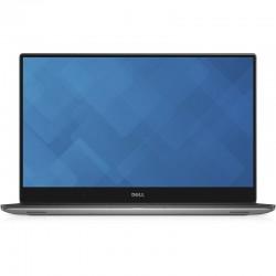 Ultrabook Workstation Dell Precision 15.6″ 4K UltraHD Touch Intel i7-6820HQ 6ªGeração DDR4 SSD Quadro M1000M (2GB) Windows 10