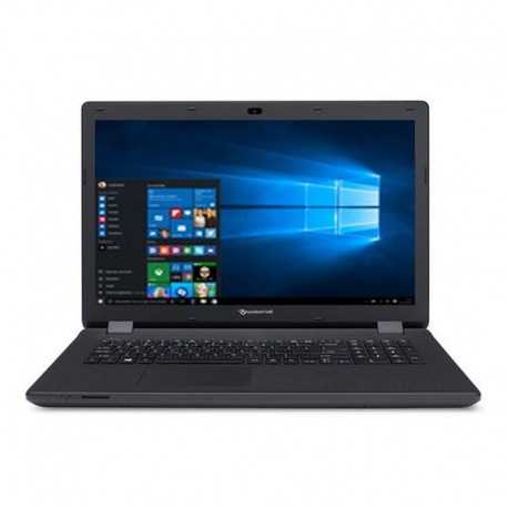 "Portátil ACER Aspire | 17.3"" FHD 