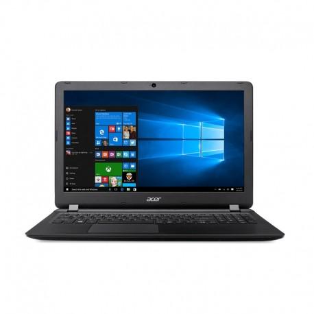 "ACER ASPIRE ES1  15.6""Full HD LED Intel I5-6200U (SkyLake 6ª Geração) Windows 10"
