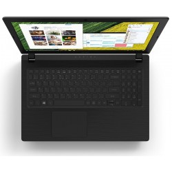 "Portatil ACER ASPIRE A| 15.6"" FULL HD LED 