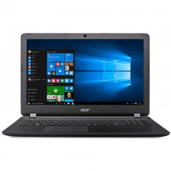 "ACER ASPIRE | 15.6"" HD LED 