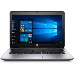 Ultrabook Empresarial HP ProBook 840 G2 [ 5ª Geração] Intel Core i5-5300U Windows 10 Pro Upgrade