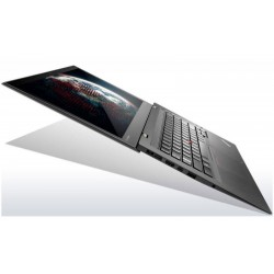 [Grau A-]Ultrabook Lenovo ThinkPad X1 Carbon FHD| 5ª Geração Intel I5-5200U [256 SSD] [Windows 10 Professional upgrade [Grau A-]