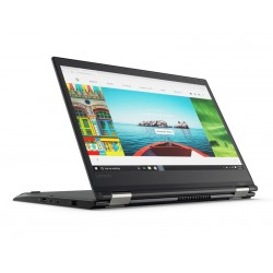 Ultrabook híbrido ThinkPad Yoga 370| i7-7500U|7ª Geração|Ecrã táctil FHD 1080p||8GB DDR4|240GB SSD|Windows 10 Pro