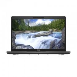 [Grau A-]Ultrabook™ DELL Latitude 5400 Full HD Intel Core i5-8265U| 8ª Geração|SSD|DDR4| Windows 10[Grau A-]