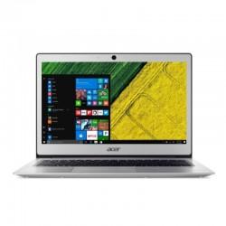 "[A-]Ultrabook Acer Swift 13.9""|i3-6006U (SkyLake 6ª Geração)|120 SSD|8GB DDR4|Windows 10[A-]"