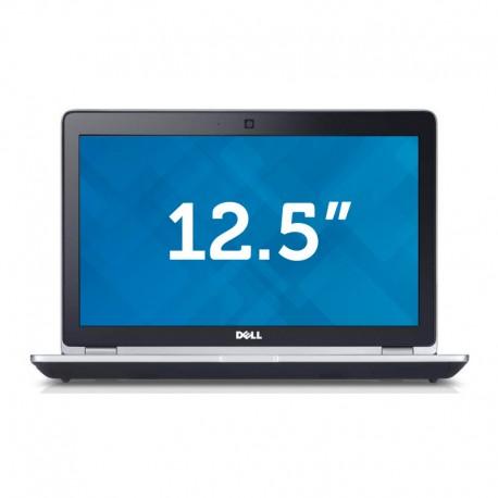 Ultra Portátil Dell Latitude Premier E6230 - Intel Core i5-3320M Windows 10 Professional