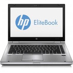 Ultraportatil HP Elitebook 2570p [12.5] Intel Core I5-3320M|SSD| Windows 10 pro upgrade