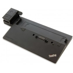 Dockingstation Lenovo ThinkPad Ultrabase Series 3 - DVD Multi Recorder