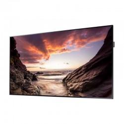 "Monitor PROFISSIONAL Samsung 32"" SMART Signage Display 80 cm (32"") Full HD LED"