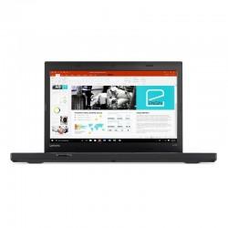 Lenovo Thinkpad L470|Intel Core i5-6200U|[Skylake 6ª Geração]|250GB SSD|DDR4 Windows 10 Professional Upgrade