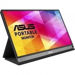 """Monitor USB Portátil Asus ZenScreen MB16ACE IPS 15.6"""" FHD"""