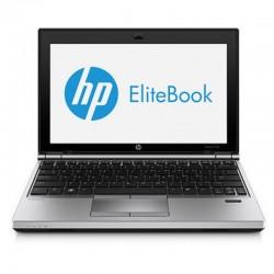 Ultraportatil HP Elitebook 2170p Intel Core i5- 3427U Windows 10 Pro upgrade
