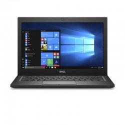 "Ultrabook ""Premier"" Dell Latitude E7280 i5-6300U|[ 6ª Gen SkyLake] [ SSD] 8GB DDR4|Windows 10 Pro"