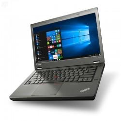 [Grau A-]Portátil profissional Lenovo ThinkPad L440|Intel Core i5 4210M - Windows 10 Pro - 4ª Geração Intel Core[Grau A-]