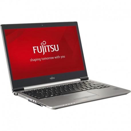 Ultrabook Profissional Fujitsu LIFEBOOK U745 CORE I5-5300U [128GB SSD] [5ª Geração]- Windows 10 Pro Upgrade