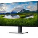 "Monitor Dell 4K [3840x2160] UltraSharp 32""[80 cm] USB-C  LED edgelight  DisplayPort HDMI USB 3.0"