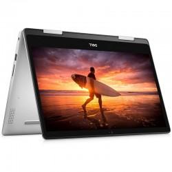 Portatil 2em1 Dell Inspiron 14 TOUCHSCREEN FHD Intel Core i5-8265U| 8ª Geração|NVIDIA MX130-2GB GDDR5|DDR4| Windows 10