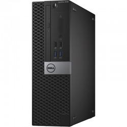 Dell Optiplex 5040 Desktop Empresarial Intel Pentium G4400 [Skylake 6ª Geração] | Windows 10