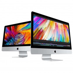 Apple iMac Aluminum 21,5'' Intel Core i5 - 2,8GHz [i5-5575R]|8GB RAM|1 TB HDD|Intel Iris Pro 6200 | macOS Big Sur