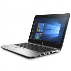 Ultrabook Empresarial HP EliteBook 725 G3 AMD QUAD CORE A10-8700B|Radeon R6 Graphics|Windows 10 Pro Upgrade