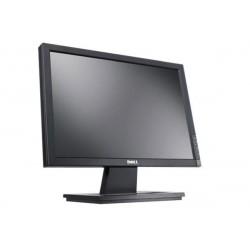 Monitor Profissional Widescreen de 17 pol Dell E1709W