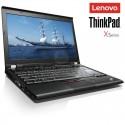 Ultra Portatil profissional Lenovo Thinkpad X220  31,8 cm (12.5) Intel Core i5-2520 Windows 10 professional upgrade