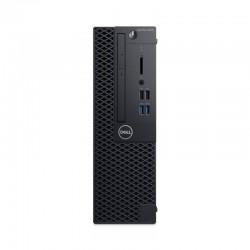 PC profissionalDell Optiplex 3070|Intel® Pentium™ Gold G5420 [ 8ª Geração-Coffee Lake]|SSD|DDR4| Windows 10 Pro