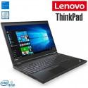 """Ultrabook Lenovo Thinkpad L570 15.6"""" FHD  Intel Core i5 6300U [Skylake 6ª Geração] 8GB DDR4  Windows 10 Professional"""