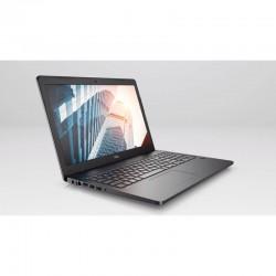 Portátil Empresarial Dell Latitude 3580 [15.6] Intel® Core™ i5-7200U|Kabylake 7ª Geração|SSD|DDR4| Windows 10 Pro
