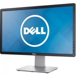 Monitor Profissional DELL 22 Pol (54,68cm) LED IPS FHD (1920 x 1080) Widescreen (16: 9) |DP|DVI-D||VGA|USB