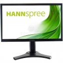 """Monitor pro Hannspree HP227DJB 54,6 cm (21.5"""") 1920 x 1080 (Full HD)  Widescreen  DVI-D VGA"""