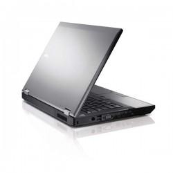 Dell Latitude E5410 Intel Core i5 560M Windows 7 Pro 4 GB RAM