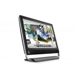 Computador All-in-One HP TouchSmart 520 ecran 23 Pol HD Multi Táctil