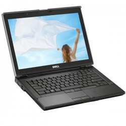 Dell Latitude E6410 Intel Core i5-520M Windows 10 Professional upgrade