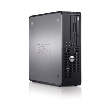 PC DELLOptiplex 780 Intel Pentium Dual-Core E5700 Windows 10 Upgrade