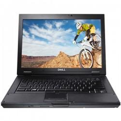"""Portatil 15.4"""" Dell Latitude E5500 Intel Core 2 Duo T7250 Windows 10 Home"""