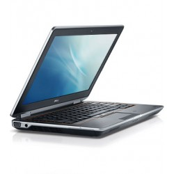 Dell Latitude Premier E6320 Intel Core i5-2520M Windows 7 PROFESSIONAL