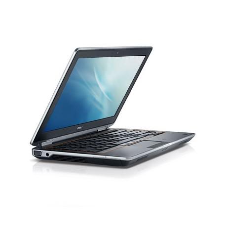 Dell Latitude Premier E6220 Intel Core I7 2620M [ SSD ] Windows 10 Professional upgrade