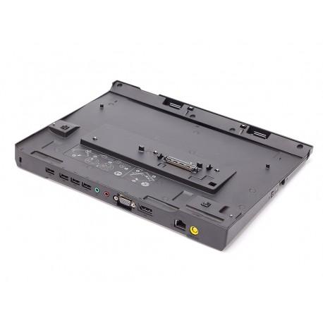 Dockingstation Lenovo ThinkPad Ultrabase Series 3 - DVD Multi Recorder