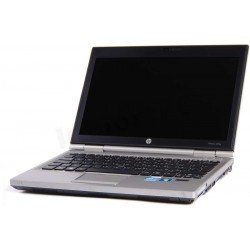 Ultraportatil HP Elitebook 2570p Intel Core i5-3210M Windows 10 pro upgrade